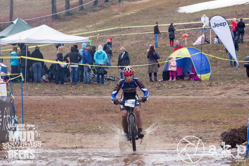 MSB-race-0699