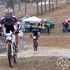 MSB-race-0320