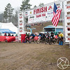MSB-race-0051