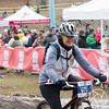 MSB-race-2220