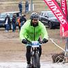 MSB-race-2155
