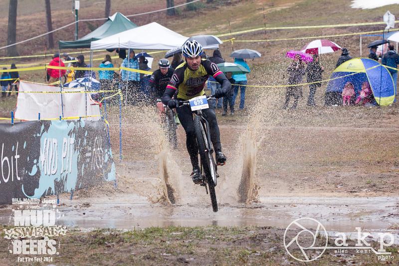 MSB-race-0341