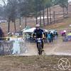 MSB-race-0224