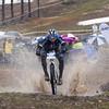 MSB-race-0243