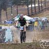 MSB-race-0229