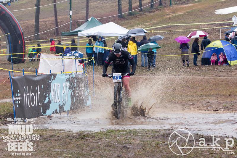 MSB-race-0344