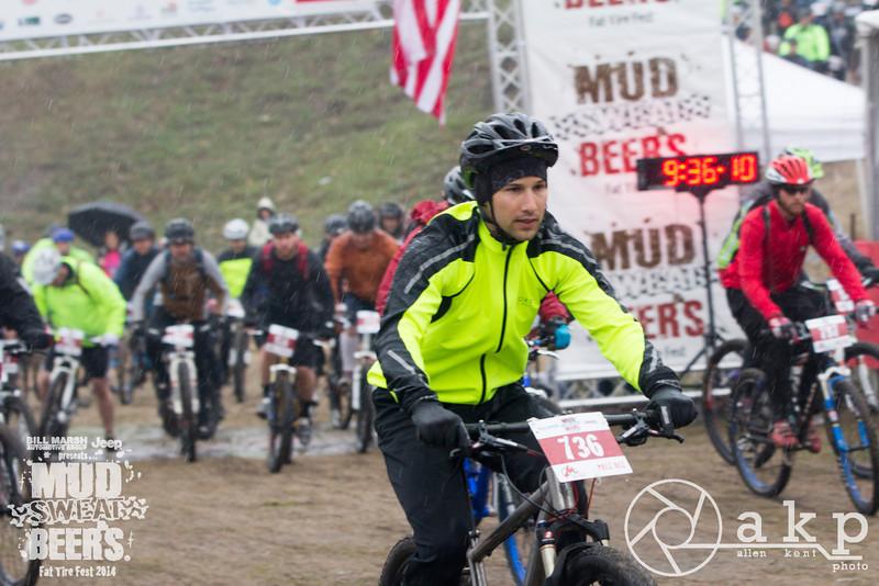 MSB-race-0105