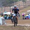 MSB-race-0297