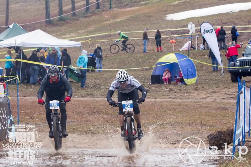 MSB-race-0684
