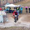 MSB-race-0375