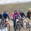MSB-race-0127