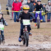 MSB-race-2563