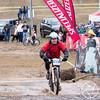 MSB-race-2104