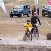 MSB-race-2466