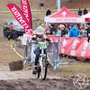 MSB-race-2474