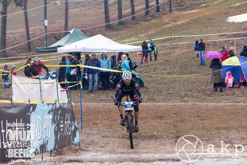 MSB-race-0537