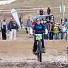 MSB-race-2559
