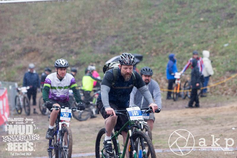 MSB-race-0064