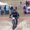 MSB-race-0628