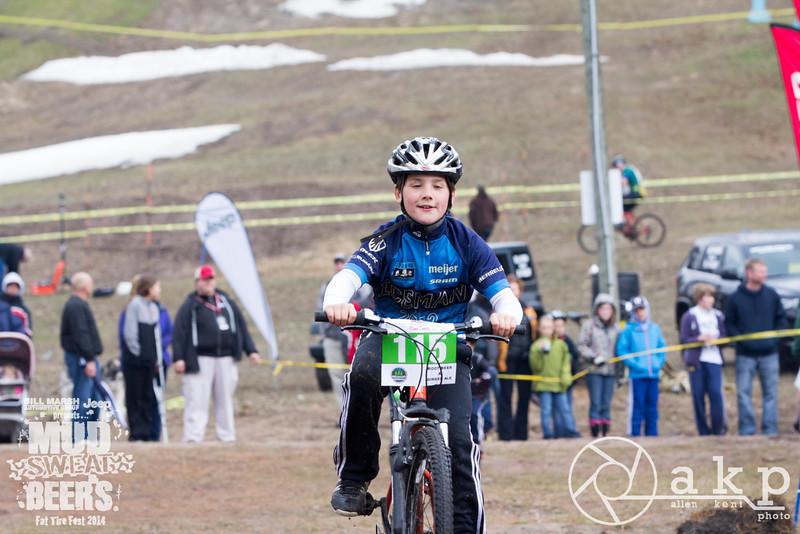 MSB-race-2561