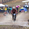 MSB-race-0327