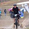 MSB-race-0280