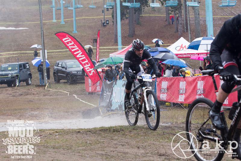 MSB-race-0199