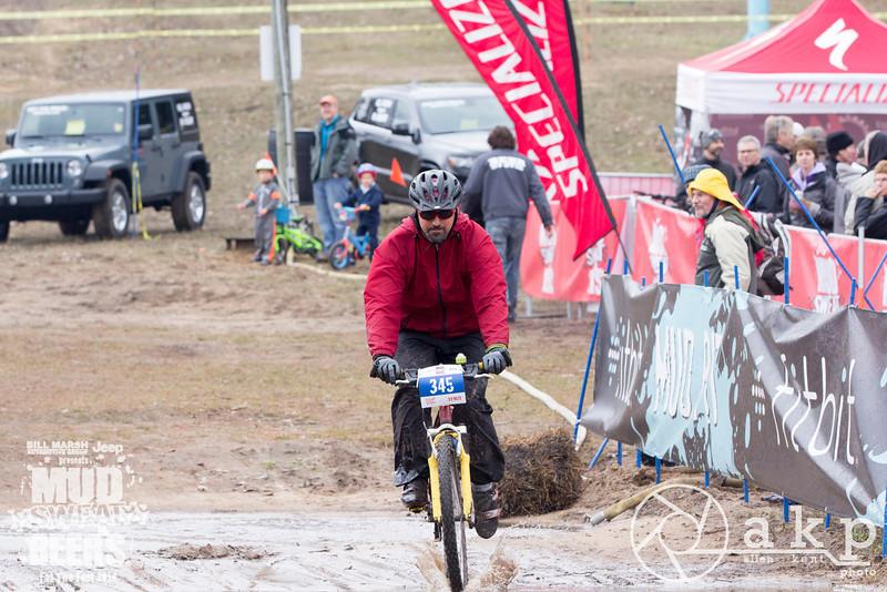 MSB-race-2275