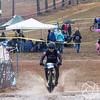 MSB-race-0602