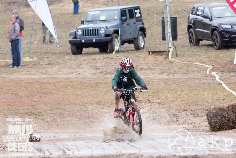 MSB-race-2452