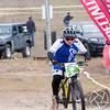 MSB-race-2395