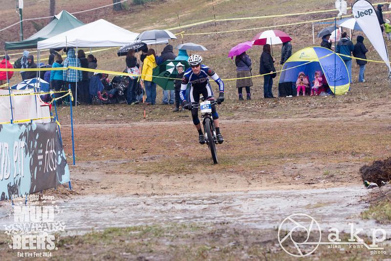 MSB-race-0350