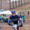 MSB-race-0464