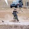 MSB-race-2482