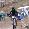 MSB-race-0286