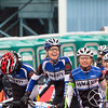 MSB-race-0014