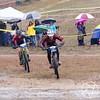 MSB-race-0326