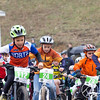 MSB-race-2325