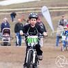 MSB-race-2556