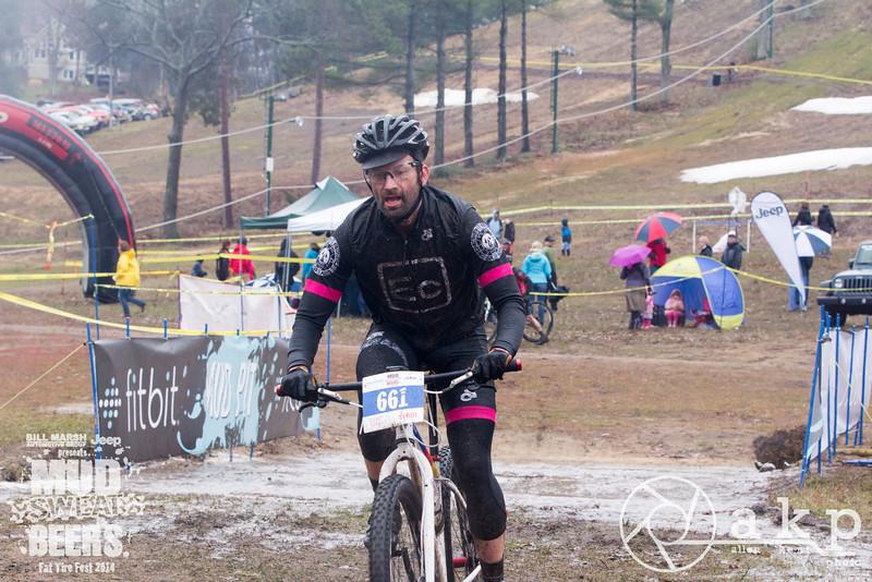 MSB-race-0514