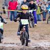 MSB-race-2564