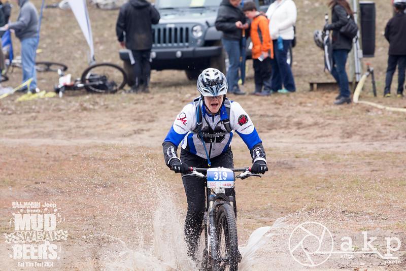 MSB-race-2141