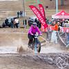 MSB-race-2109