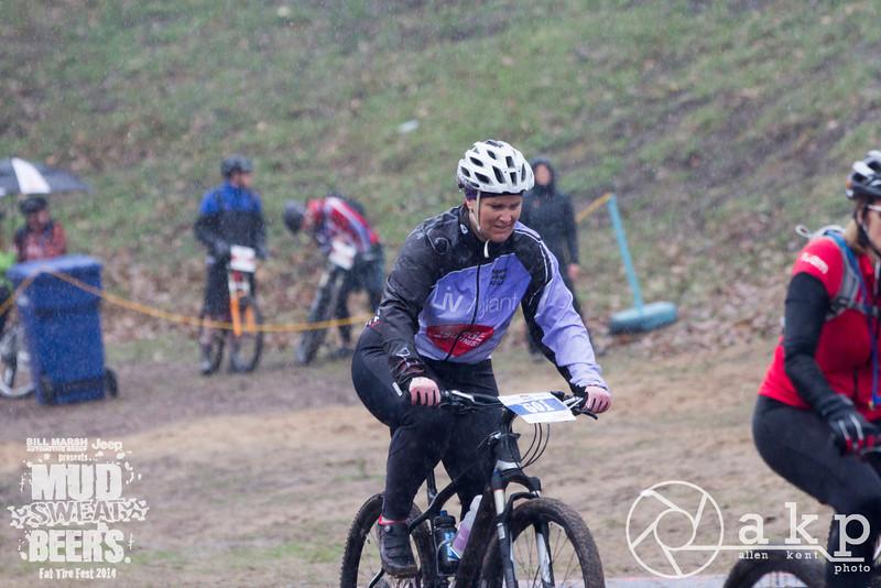 MSB-race-0047