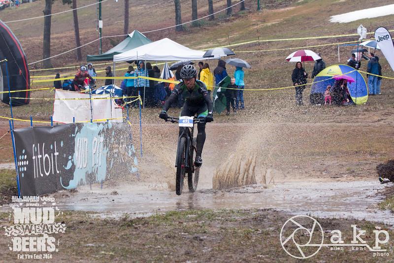 MSB-race-0361
