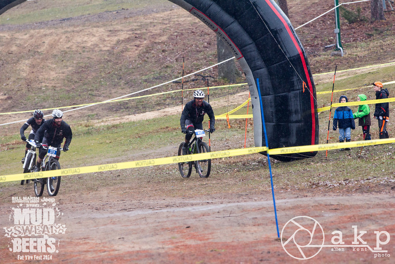 MSB-race-0191