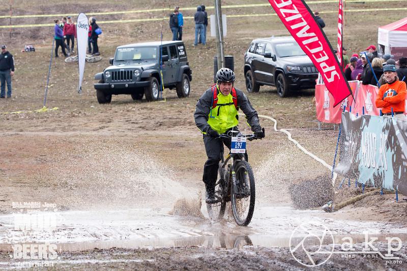 MSB-race-2203