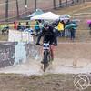 MSB-race-0346