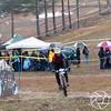 MSB-race-0262