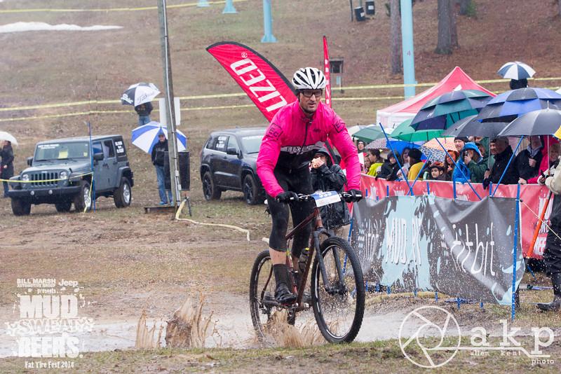 MSB-race-0216